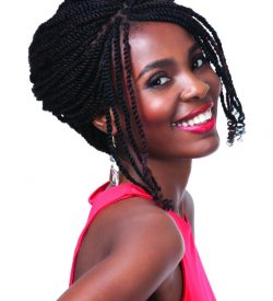 afro_twist_braid